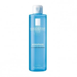 理膚寶水水感保濕清新化妝水 200ml