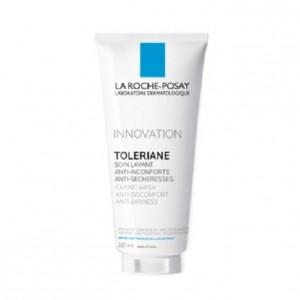 理膚寶水多容安舒敏溫和潔膚乳 200 ml