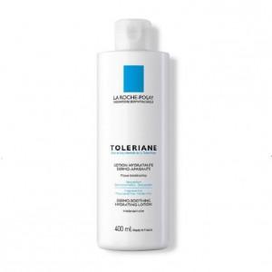 理膚寶水多容安舒緩保濕化妝水 400ML