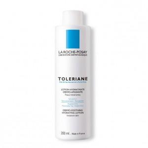 理膚寶水多容安舒緩保濕化妝水 200ml