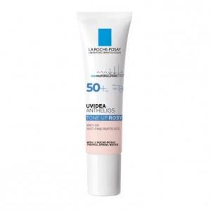 理膚寶水全護清透亮顏妝前防曬隔離乳UVA PRO 30ml