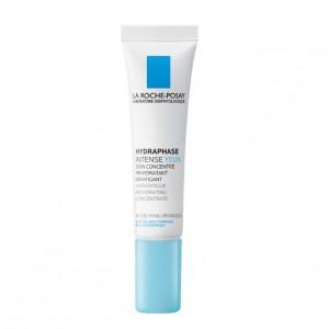 理膚寶水全日長效玻尿酸保濕修護眼霜 15ml