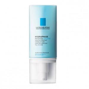 理膚寶水全日長效玻尿酸修護保濕乳50ml