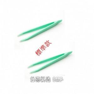 隱形眼鏡夾子【2支】(顏色隨機出貨)